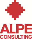 Today ALPE consulting celebrates its 10 year anniversary
