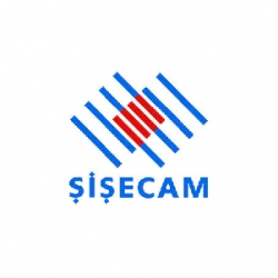 Şişecam Group