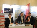 ALPE consulting at SAP Forum 2015