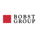ALPE consulting signed a Roll-out contract with BOBST GROUP VOSTOK. SAP will be installed in their Russian representative office.