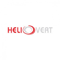 HeliVert