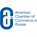 International consulting company ALPE consulting has become a member of American Chamber of Commerce in Russia