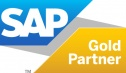 On the 5th of October ALPE consulting was assigned as SAP Gold Partner.
