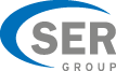 ALPE consulting extends its offers to the ECM market with the SER Group