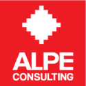 "ALPE consulting are certified in ""Taxcom"""