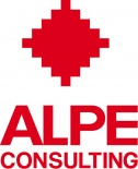 ALPE consulting certified the SAP solutions Support
