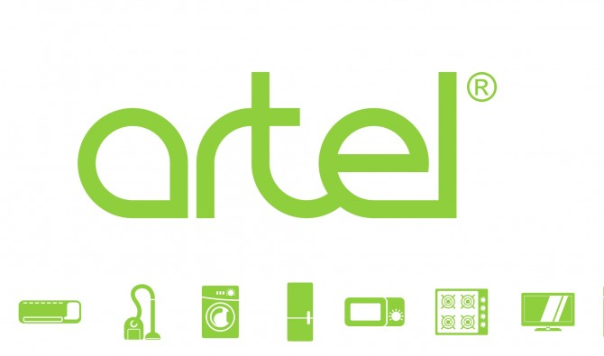 ARTEL introduces an information system based on SAP ERP