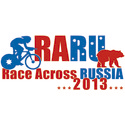 "The Russian-Austrian grand project ""Race through Russia in 2013"" has successfully finished!"