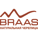 Joint Enterprise BRAAS-DSK-1 Enters the International Group of Companies MONIER GROUP