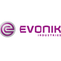 Evonik industries ag: alpe consulting is again entrusted with providing of sap erp-systems functional support.