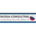 1C & SAP: Corporate Clients' Success Stories. ERP System Implementation Expertise & their Efficiency in Russia
