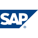 SAP Forum about management in discrete manufacturing