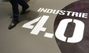 Industry 4.0 on the Agenda of ALPE consulting and SAP CIS