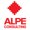 ALPE consulting continues aggressive expansion into Russia's regions