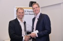 "ALPE consulting Receives SAP® MEE Partner Excellence Award 2015 in the Category ""Marketing Best Practice"""