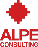 "ALPE consulting implements SAP ERP system at ""Skolkovo"" Foundation"